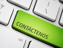 contacto_small